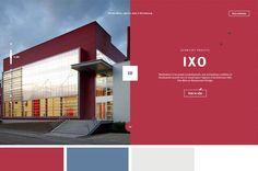 colors-studiometa