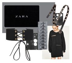 Designer Clothes, Shoes & Bags for Women Adidas Jacket, Zara, Shoe Bag, Polyvore, Jackets, Stuff To Buy, Shopping, Collection, Design