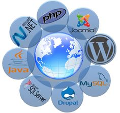 Software Development Company:  The software development industry is booming now with online marketing. Websites need to handle the high influx of online buyers. Moreover, they have to deal with security issues and protect user information. Our software developers from Australia equip your brand with the protecting to safeguard financial transactions and user identity.