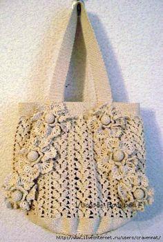 Handbag hook Photo # 3