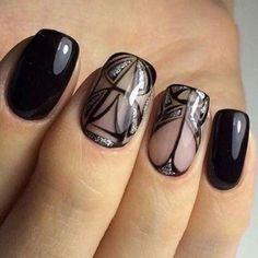 Nail Art Designs Nail Color Trends 2017