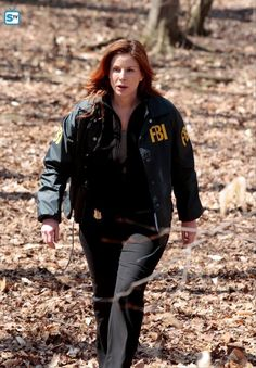 Lisa Campbell (Diane Neal) The Following 3x14 Dead or Alive/3x15 The Reckoning