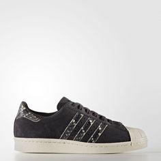 19 beste afbeeldingen van ADIDAS Adidas schoenen, Adidas