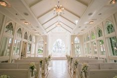 Chapel Wedding, Dream Wedding, Wedding Chapels, Wedding Planning, Ocean, Crystals, Photography, Events, Photograph