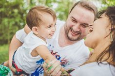 #peppermintstudio #fotografia #photography #photoshoot #ensaio #familia #family #bebe #baby #1ano #mae #mom #son #filho #dad #pai