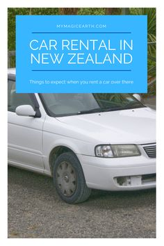 To rent a car in New Zealand involves common things such as insurance or driving license, etc. but there are things you might not expect, such as the high price, the lifetime of a car, the status of a car, and how frequent to fill up the tank. #oceania #destination #adventure #adventuretime #traveltips #travellife #daytrips #新西兰 #travelblogger #roadtrip #familytravel #south #auckland #milfordsound #teanau #queensland #unesco #thingstoknow #travelexperience #rentacar #carrental New Zealand Attractions, New Zealand Itinerary, New Zealand Travel Guide, Bus Travel, Travel Goals, Time Travel, Australia Destinations, Australia Travel, Travel Guides