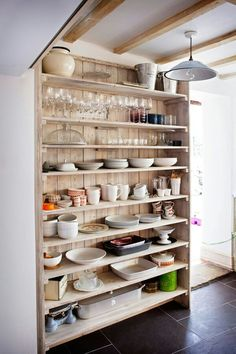 Superbe COUNTRY STORAGE SOLUTIONS FROM FOUND INTERIORS WOODBOROUGH ROAD MAPPERLY  NOTTINGHAM