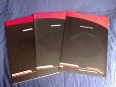 Livros&BD4sale: 4 sale - Pendolino
