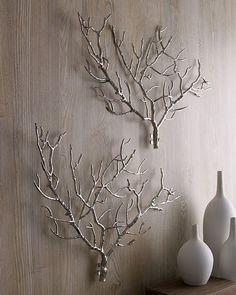 Resultado de imagen para diy portavelas en madera para la pared pinterest g