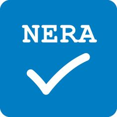 NERA Business Management, Tech Companies, Software, Engineering, Company Logo, Mechanical Engineering, Architectural Engineering
