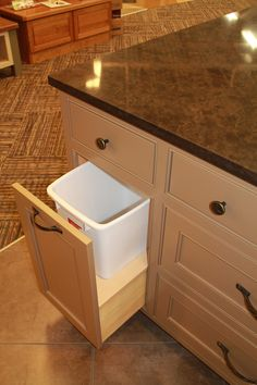 83 best woodharbor cabinetry images bathroom vanity cabinets rh pinterest com