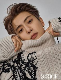 「 NCT 127 」Jaehyun for the October issue of L'Officiel Hommes. Jaehyun Nct, Lucas Nct, Capitol Records, Winwin, Nct Dream Renjun, Johnny Seo, Valentines For Boys, Fandoms, Jung Jaehyun
