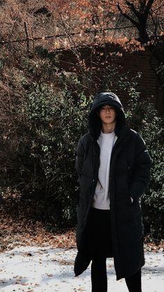 Nam Joo Hyuk Tumblr, Kim Joo Hyuk, Nam Joo Hyuk Cute, Korean Male Actors, Handsome Korean Actors, Weightlifting Fairy Kim Bok Joo Swag, Nam Joo Hyuk Wallpaper, Joon Hyung, Jung Jaewon