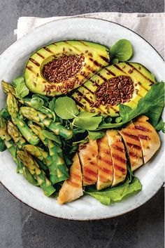 Simple healthy dinner recipes for kids ideas christmas decorations Smoothie Recipes For Kids, Smoothies For Kids, Dinner Recipes For Kids, Healthy Dinner Recipes, Kids Meals, Diet Recipes, Dietas Detox, Potato Cutlets, Eat This