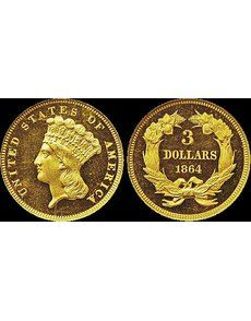 Insights related to tokens, medals, and all other coin and paper money collecting. Gold And Silver Coins, Proof Coins, Indian Head, Coin Collecting, Highlights, Stamps, Coins, Stop It, Seals