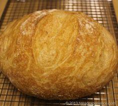ABin5-master-loaf08