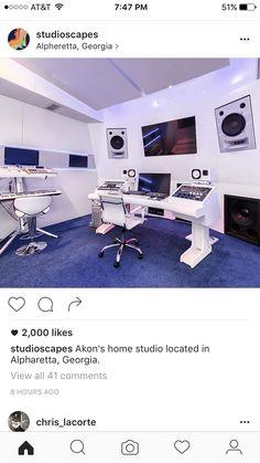 Future music beat lab