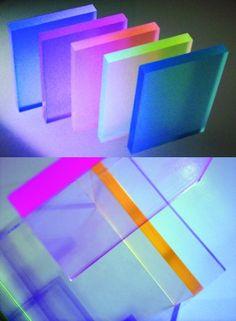 49 Best Light images   Light, Light installation, Light art
