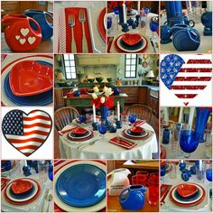 """The Little Round Table 