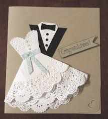 Image result for pinterest wedding cards