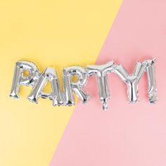 Mood of the weekend = PARTY ! #thankgoditsfriday #mylittleday #dailydoseoffiesta