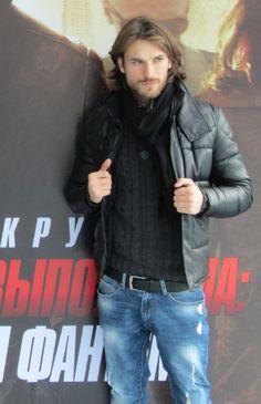Sergey Shishkov / Сергей Шишков