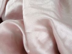 How to Remove Sweat Stains From Silk (bc the dry cleaners COULDN'T!!) (ammonia, aspirin, & cream of tartar)