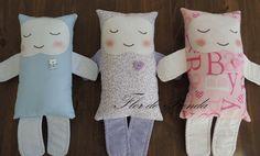 molde de naninha em tecido - Pesquisa Google Christmas Stockings, Peplum, Holiday Decor, Tops, Women, Fashion, Molde, Diy Dog, Throw Pillows
