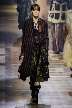 lanvin-autumn-fall-winter-2015