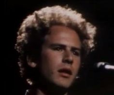 Simon Garfunkel, Pop Songs, Fleetwood Mac, The Beatles, Cool Hairstyles, Told You So, Music, Icons, Art