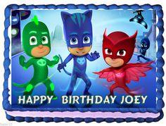 Birthday Buzzin | Birthday party ideas for kids parties - Part 2