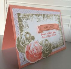 http://laurascreativemoments.blogspot.nl/2015/12/happy-new-year-picture-perfect-stampin.html