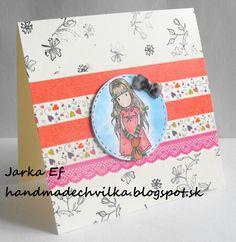 Santoro London, Cover, Books, Inspiration, Art, Livros, Biblical Inspiration, Craft Art, Book
