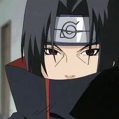 Find images and videos about naruto, itachi and uchiha on We Heart It - the app to get lost in what you love. Anime Naruto, Naruto Art, Naruto And Sasuke, Anime Guys, Naruto Pics, Manga Anime, Itachi Uchiha, Itachi Akatsuki, Kakashi