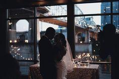 Why You Must Wait for True Love http://www.deliberatemagazine.com/why-you-must-wait-for-true-love-ujones/  #loveyourself #truelove #selflove #relationships #marriage #courtship #waitngonlove #seliberatemagazine #deliberatedating