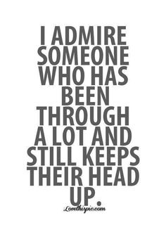I Admire Someone Pictures, Photos, and Images for Facebook, Tumblr, Pinterest, and Twitter