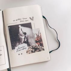 10 Bullet Journal Layouts You Can't Resist Weekly Spread Bullet Journal, Bullet Journal Goals Page, Bullet Journal Key, Bullet Journal Aesthetic, Bullet Journal School, Bullet Journal Ideas Pages, Bullet Journal Inspiration, Journal Pages, Memory Journal