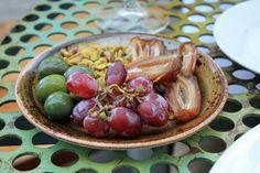 Gesund leben und reisen: Clean Eating in Kalifornien | Projekt: Gesund leben | Clean Eating, Fitness & Entspannung