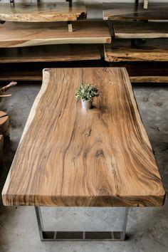 21 Besten Tisch, Dich Deck Ich U2013 Ideen Für DIY Tisch Bilder Auf Pinterest |  Diy Tisch, Esstisch Und Rustikale Möbel
