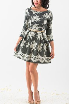 Lace Dresses, Holiday Outfit Inspiration, Sweater Dresses for Women