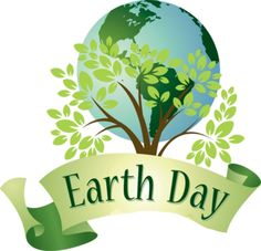 The best ways to celebrate Earth Day and Arbor Day