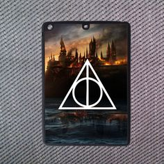 iPad Air Case,Harry Potter,iPad 2 Case,iPad 3 Case,iPad 4 Case,iPad Mini Case,iPad Mini 2 Case,Google Nexus 7 Case,Kindle Fire Case,plastic.by Flyingcover, $28.98