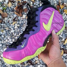 Mambacurial Foams