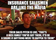 Insurance Memes Find the funniest insurance meme from this collection and give y. Insurance Memes Find the funniest insurance meme from this collection and give yourself a break fro Insurance Meme, Insurance Marketing, Term Life Insurance, Insurance Broker, Best Insurance, Insurance Benefits, Farm Bureau Insurance, Insurance Business, Supplemental Health Insurance