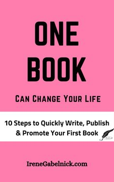 Quickly grow your business and change YOUR LIFE! Writing a book is the one of the fastest ways to land media exposure and get known as a Leader in your industry. Start writing your book today! #book #entrepreneur #business #brand #media #lifestyle #workfromhome #writerslife #freedom #bloggingtips #workfromanywhere #writing #marketing #PR #publicity