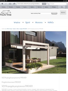 celosas de exterior para terrazas y jardines en celosas y vallas de jardn pinterest outdoor spaces and spaces