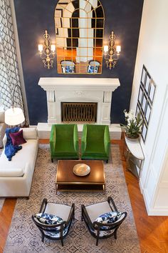 utah home designers this home is bursting with eyecatching color and stunning sophistication one of our talented designers 167 best trends the black goose design images on pinterest in 2018
