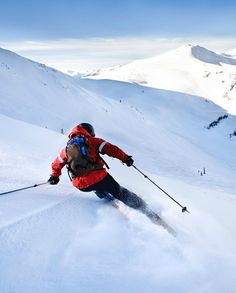 Seven Apps for Hacking Your Winter Ski Trip.