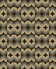 tile layout patterns - Google Search