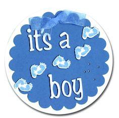 NL_It's a boy